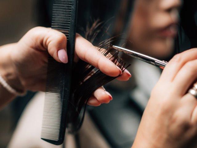 Ini Tips Potong Rambut di Rumah saat Wabah Corona