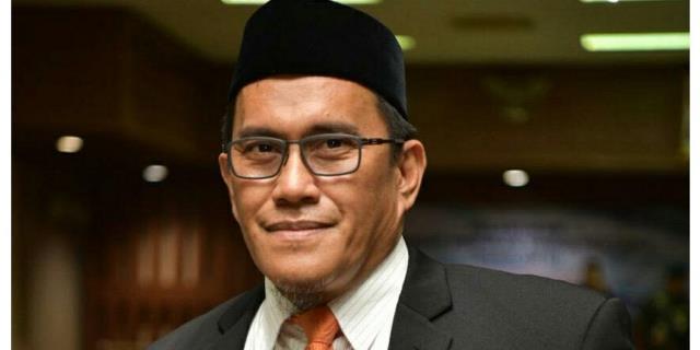 Pemerintah Aceh Keluarkan Edaran Terkait Protokol Kesehatan di Sekolah Jelang New Normal