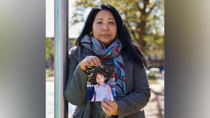 Berpisah 40an Tahun, Wanita Asal Belanda Cari Ibunya di Indonesia
